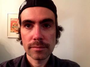 Movember 10