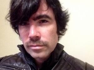 Movember 12