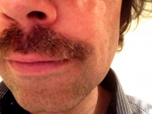 Movember 16