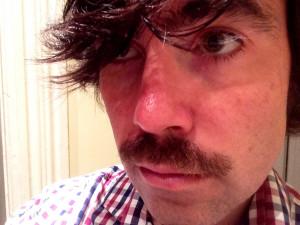 Movember 17