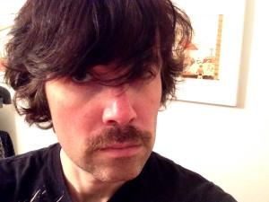 Movember 18