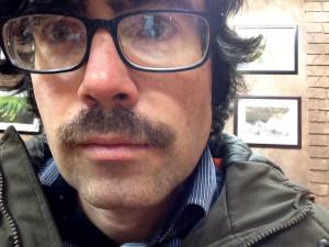 Movember 20