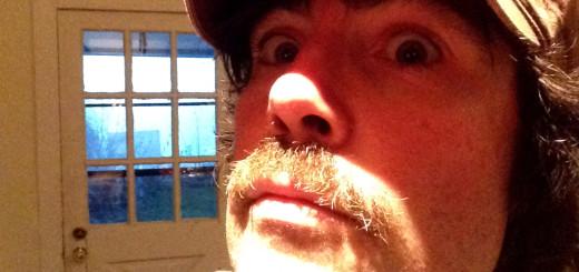 Movember 29