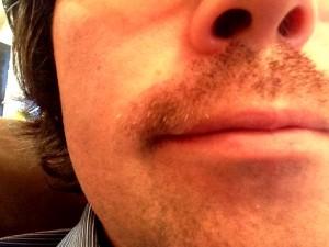 Movember 7