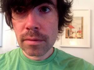 Movember 8