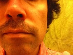 Movember 9