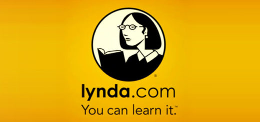 lynda.com. You can learn it.